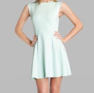 TED BAKER NISTEE Dress Size 4